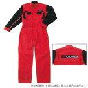 ecoエクセレントスーツ 品番:CA951# 人気のYOKOHAM...