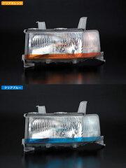 【SILKBLAZE】【K-SPEC】 シルクブレイズ ケースペック貼るだけで簡単にフロントメイクが楽しめ...