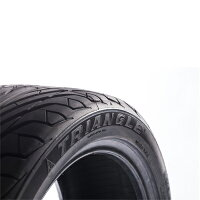 【新品激安4本セット】225/40R18【なんと4本総額19,720円】トライアングル(TRIANGLE)TR968タイヤサマータイヤ