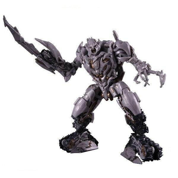 Transformers villains SS-11 4500