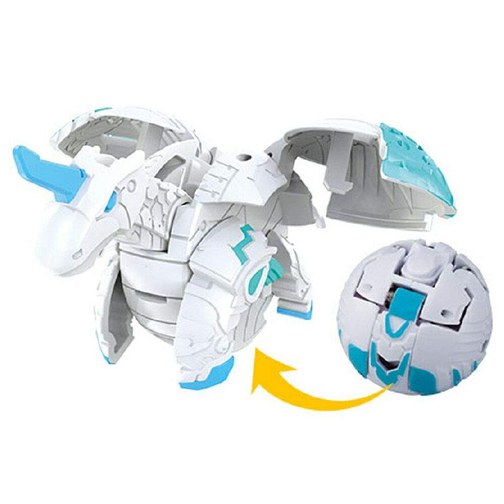 おもちゃ, ロボットのおもちゃ  003