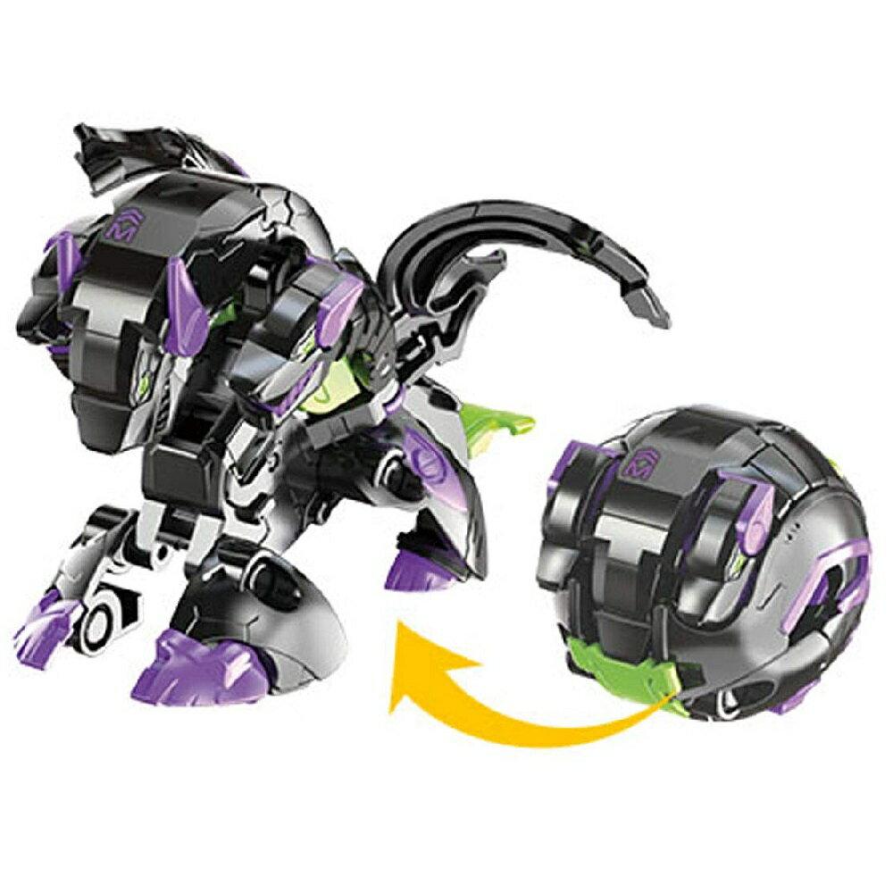 おもちゃ, ロボットのおもちゃ  005 DX