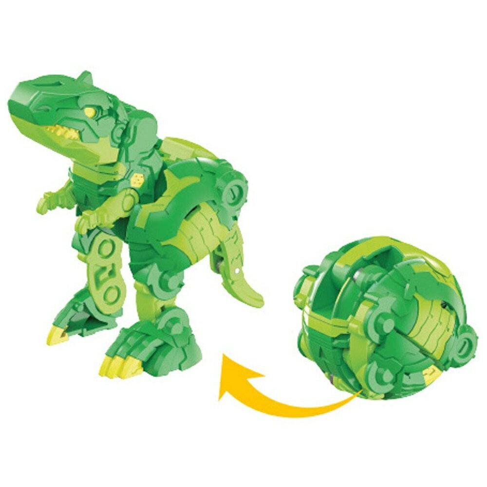 おもちゃ, ロボットのおもちゃ  022 DX