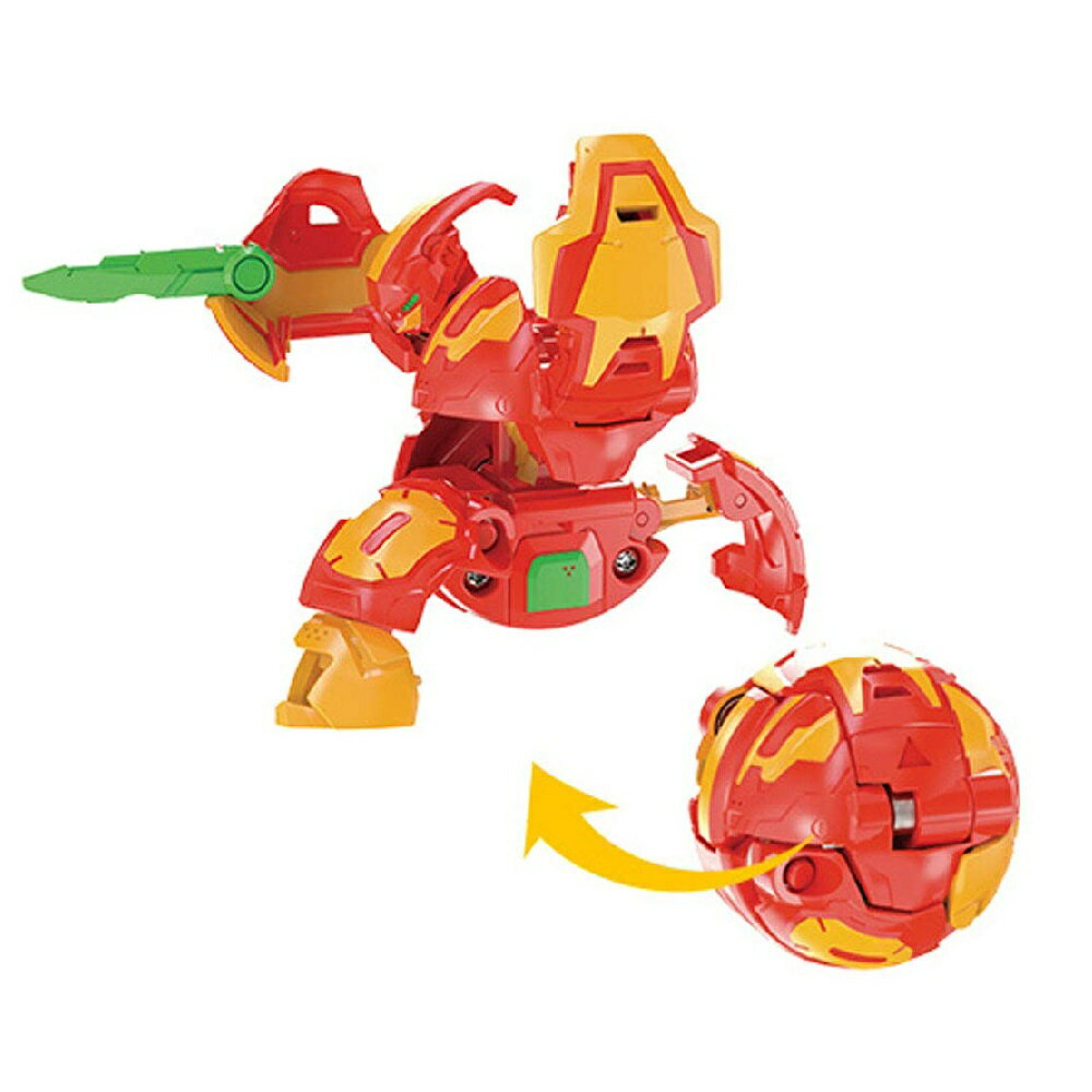 おもちゃ, その他  024 DX