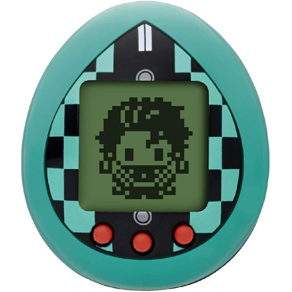 電子玩具・キッズ家電, 電話・携帯電話