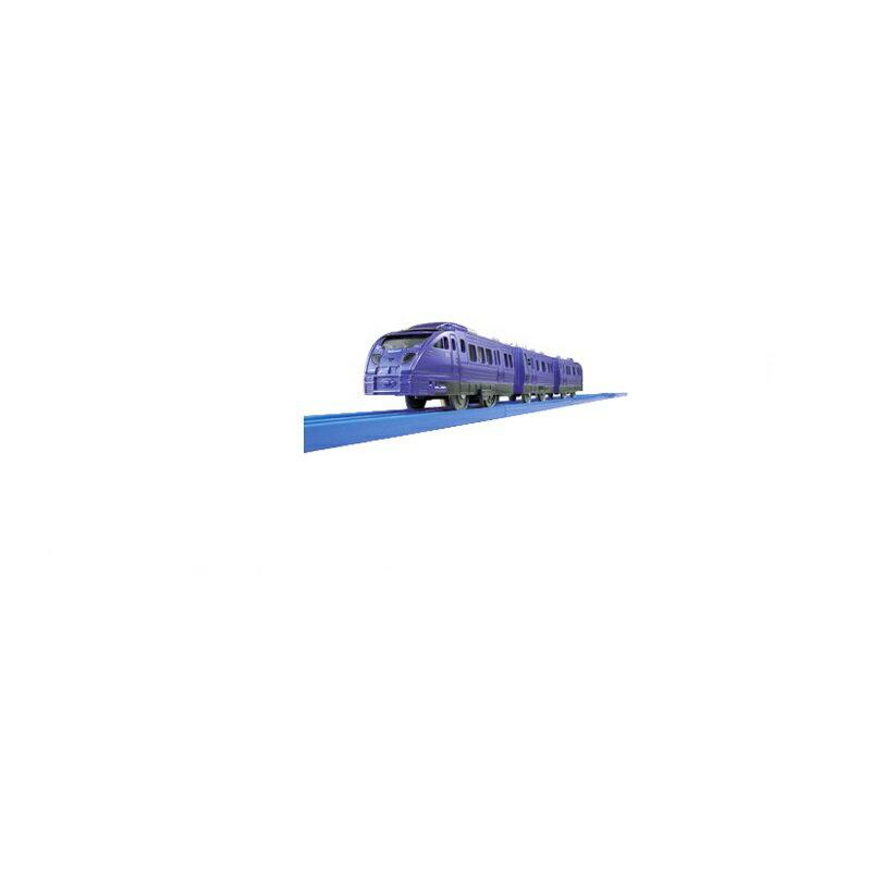 (1個あたり/税込\1555)プラレール S-17 JR九州ソニック883【1カートン/24入り】カートンボックス販売プラレール S-17 JR九州ソニック883