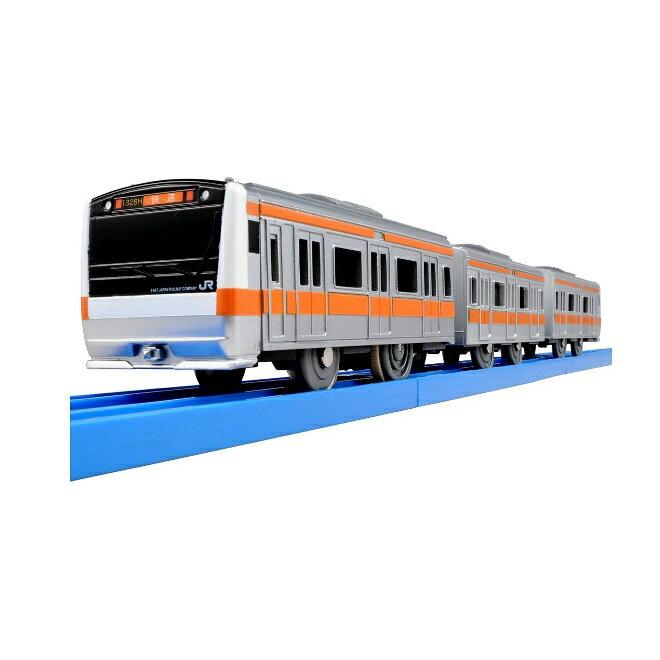 (税込み¥1728/個)プラレール S-30 E233系中央線【1カートン/24入り】カートンボックス販売