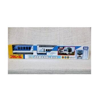 (1個あたり/税込\1728)プラレール S-48 近鉄観光特急しまかぜ【1カートン/24入り】カートンボックス販売