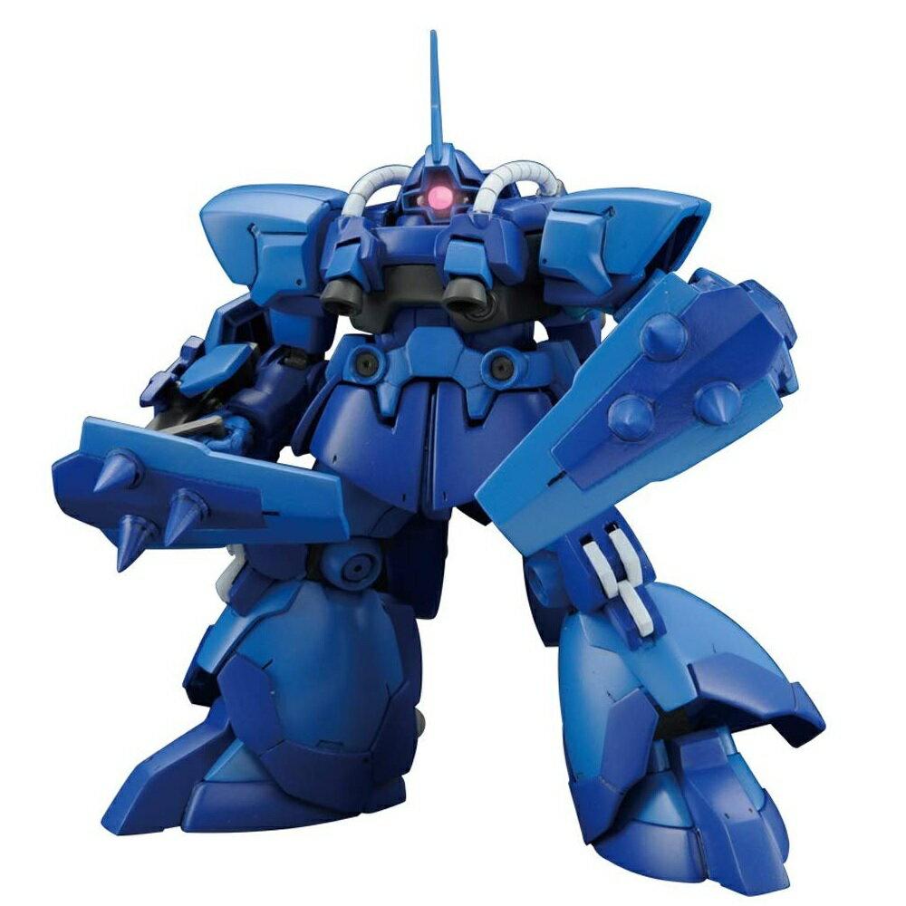 プラモデル・模型, ロボット HGBF 1144 R35 ()