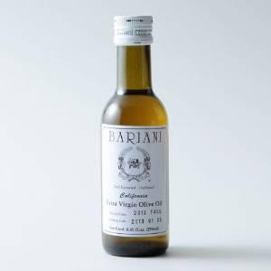 ♦ (Brian) regularextravirgin olive oil M 250 ml