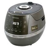 ●【オーサワ】CUCKOO New 圧力名人DX(超高圧発芽玄米炊飯器)一升炊き 1台