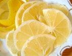 自然農法山下さんの「ニューサマーオレンジ」約1kg※サイズ混合