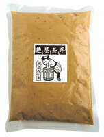●【オーサワ】麹屋甚平熟成ぬか床 (補充用)1kg
