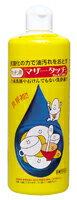 ●【オーサワ】マザータッチ No.K1200(キッチン用)500ml