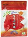 ●【オーサワ】Gass有機ルイボス茶(クラッシック) 175g(3.5g×50包)