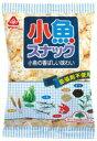 ■【ムソー】(サンコー)小魚スナック55g