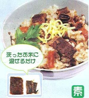 和風惣菜, たこ焼き  310800