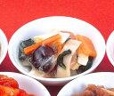 【冷凍】【日岡】 八宝菜(塩味)