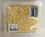 みやぎや)焼き豆腐 270g 【冷蔵】