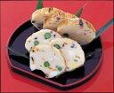 商品画像:ベジタブル&フルーツPureの人気おせち楽天、【平成30年】■ムソーおせち)五目かまぼこ 120g  ※冷蔵