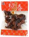 商品画像:京の黒豆 北尾の人気おせち2018楽天、【平成30年】■ムソーおせち)祝いだこ 100g  ※冷蔵