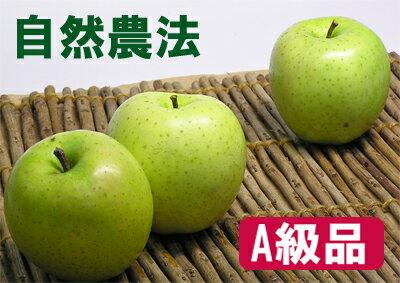 フルーツ・果物, りんご 123A 5kg