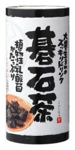 高知県大豊町産茶葉100% 植物性乳酸菌 含有の完全発酵茶 爽やかな酸味●【オーサワ】スッキ...