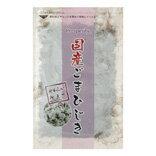 -Domestic Sesame Seaweed 45 g
