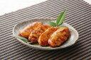 【冷凍】【秋川牧園の冷凍食品】若鶏 焼きつくね180g