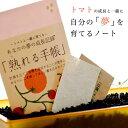 St-book01