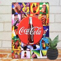 ブリキ看板インテリアポスター雑貨サインボードサインプレートアートアメリカン雑貨