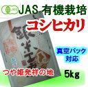 【送料無料】 八代目太治兵衛の30年産JAS有機 (オーガニ...