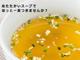 岩津ねぎスープ【ご当地おみやげお弁当】