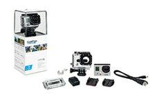 GoPro本体のご購入は、マウント品揃え豊富、安心サポートのタジマストアで! GoPro日本総代理店...
