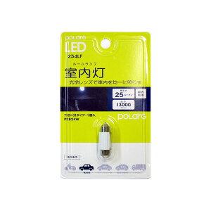 LED【T10×31