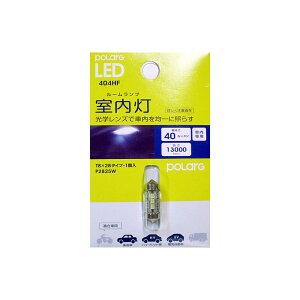 LED【T8×28