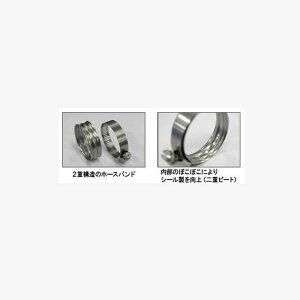 ラジエーター【シリコンラジエターホース】ジムニーJB23W