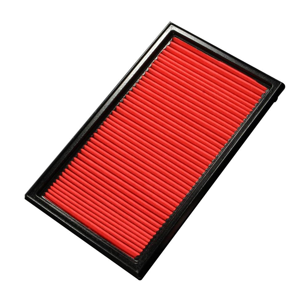 吸気系パーツ, エアクリーナー・エアフィルター  ZC32S (ZC32S) PFX300 SD23 SD23