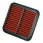 カプチーノ エアクリーナー【パワーフィルターPFX300 SD3】スズキカプチーノ、セルボモード(F6B) 用【SD3】
