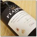 【マルサラ酒】モンテ物産マルサラ・スペリオーレ・ドルチェ・フローリオ 18度 750ml