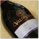 【スパークリングワイン】ビーニャ・バルディビエソバルディビエソ ブリュット VINA VALDIVIESO...