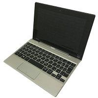 ��ť��֥�å����(TOSHIBA)dynabookS29/TGPS29TGP-NYA/8.9inch/AtomZ3735F/2G/32GB