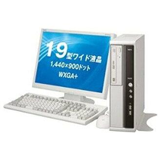 NEC 桌面伴侶 J 鍵入毫升 (與 Microsoft Office 個人 2013) PC-MJ27ELVZ1BSH