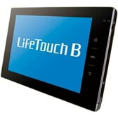 【新品】 日本電気 NEC LifeTouch B D000-000013-101