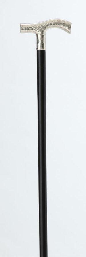 アルパカ手元ステッキ(F−9350)
