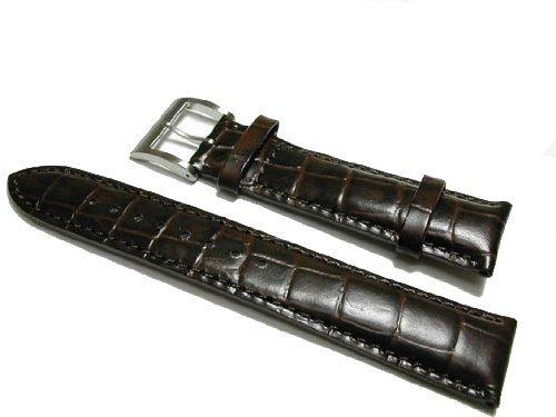 腕時計用アクセサリー, 腕時計用ベルト・バンド SEIKO 20mm SARB017