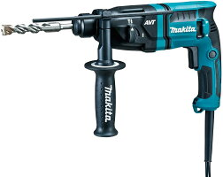 マキタHR1841F18mmハンマードリル100V(SDSプラスシャンク)