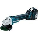 マキタ GA404DRGN 充...