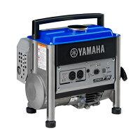 発電機防災ヤマハEF900FW50HZ発電機【正規販売店保証付き】定格出力0.7kVA