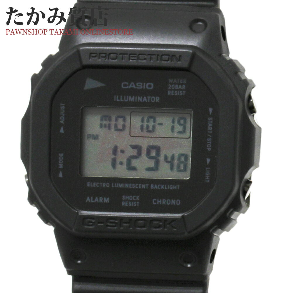 腕時計, 男女兼用腕時計  G-SHOCK Pilgrim SurfSupply DW-5600VT